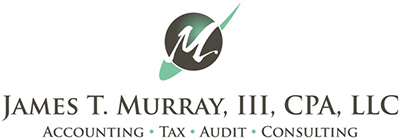 James T. Murray, III, CPA, LLC