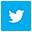 James T. Murray, III, CPA, LLC on Twitter